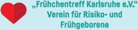 Frühchentreff Karlsruhe e.V.